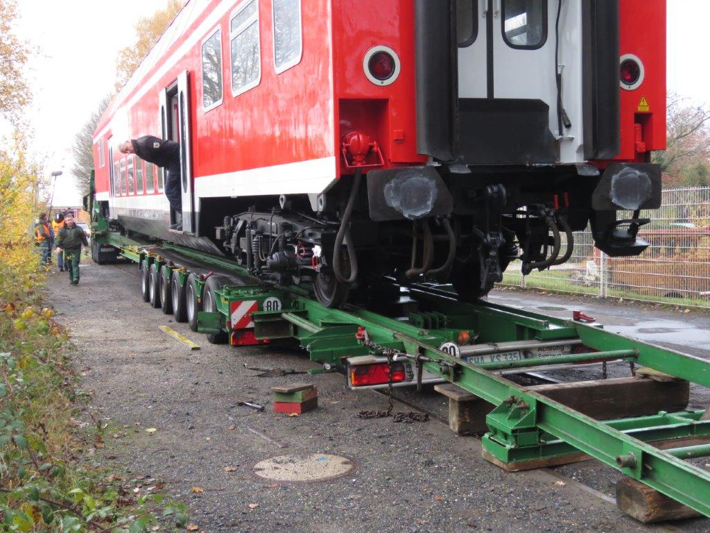 Куплю транспортер новый завод конвейерного оборудования метакон