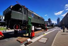 IMG_20200528_120549 Spedition Kübler Schwertransport Lokomotive Frankfurt E 04 20