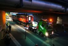 IMG_20200528_215141 Spedition Kübler Schwertransport Lokomotive Frankfurt E 04 20