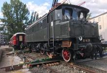 PHOTO-2020-05-25-22-23-31-1 Spedition Kübler Schwertransport Lokomotive Frankfurt E 04 20