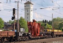 764-Maschine