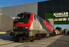 TKB-002