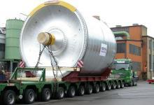 Zylinder-590-14-Ah-005