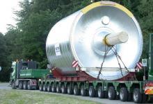 Zylinder-590-14-Ah-023