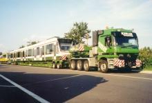 Kübler_Schienenfahrzeuge_1