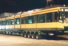 Kübler_Schienenfahrzeuge_10
