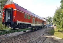Kübler_Schienenfahrzeuge_14
