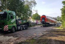 Kübler_Schienenfahrzeuge_15