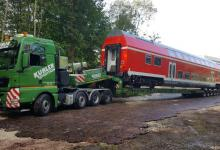 Kübler_Schienenfahrzeuge_16