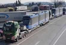 Kübler_Schienenfahrzeuge_17