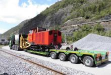 Kübler_Schienenfahrzeuge_19