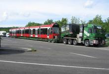Kübler_Schienenfahrzeuge_4