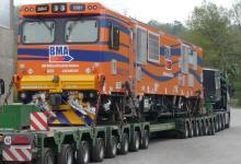 Kübler_Schienenfahrzeuge_8